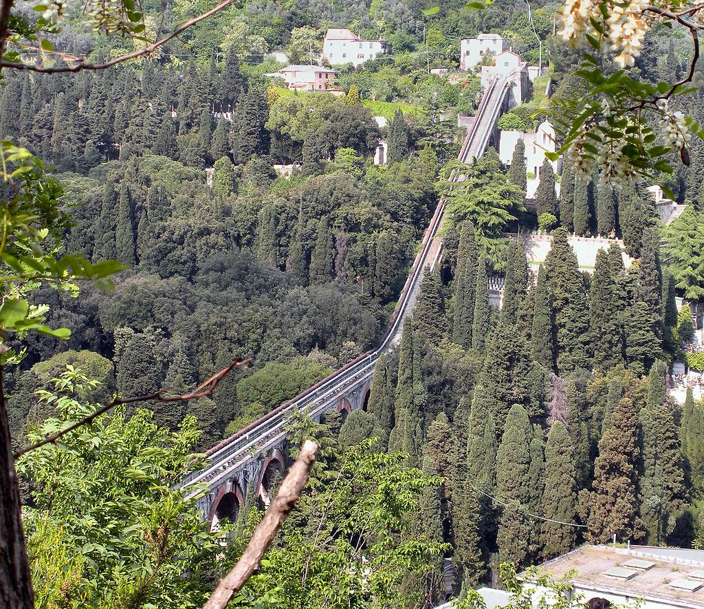 ponte Veilino
