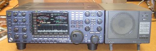 RADIO29
